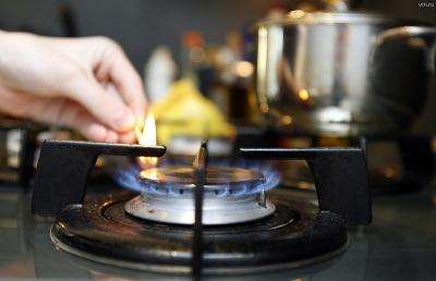 Декілька населених пунктів на Буковині залишаться без газопостачання упродовж двох днів