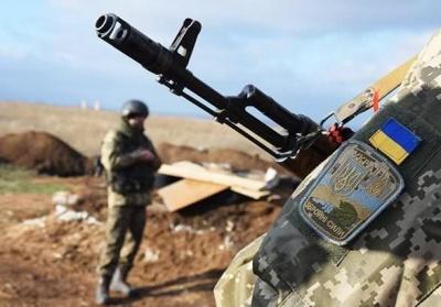 Бойовики влаштували масштабні обстріли на Донбасі: троє військових загинули, ще двоє поранені