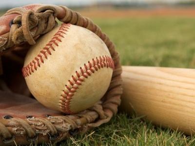 Бейсбол: буковинці стартували у вищій лізі