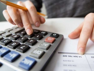 ФОПам не скасували паперову книгу обліку доходів