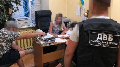 В Одесі інспектор поліції зґвалтував неповнолітню дівчину: що йому загрожує