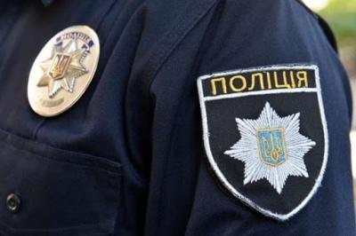 «Є дві сторони медалі»: В МВС відреагували на скандал з пенсіонером у Чернівцях