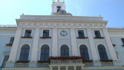 У Чернівцях виділили 15 мільйонів гривень на реалізацію проєктів «Бюджету участі»