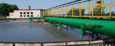 У Чернівцях зможуть відновити безперебійне водопостачання за півтора місяця