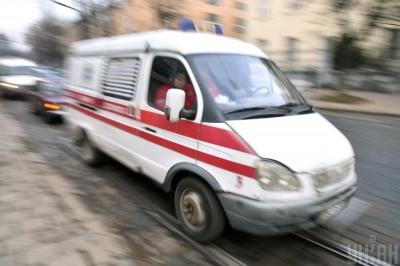 На Буковині 21-річна дівчина вчинила самогубство