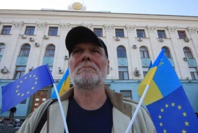 В ЄС офіційно продовжили заборону на в'їзд українців: на який термін