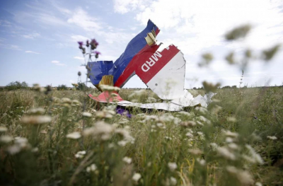 Шоста річниця трагедії МН17: Росія поступово програє справу