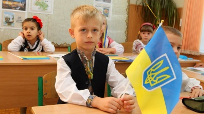 Чому закон про середню освіту важливий для румунів Буковини – точка зору