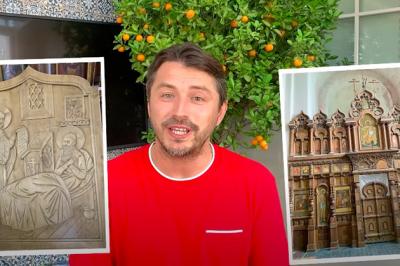 «Офігів від тої краси»: Сергій Притула розповів про туристичні принади Буковини