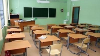 Які школи відкриються в Україні з 1 вересня: названі умови і нюанси