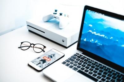 Microsoft припиняє випуск ігрових приставок