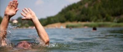 В Україні за пів місяця потонула 131 людина