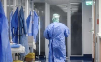 На Буковині померла 70-річна жінка з підозрою на коронавірус