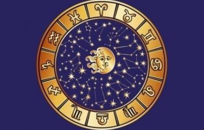 На чотири знаки Зодіаку чекають щедрі подарунки долі у серпні - астрологи