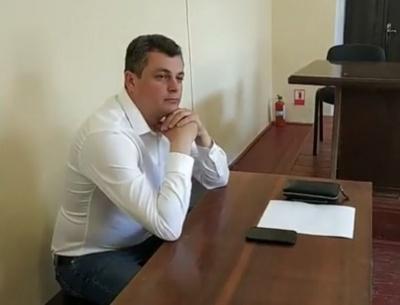 «Справа Білика»: у суд Чернівців мають примусово доставити свідка