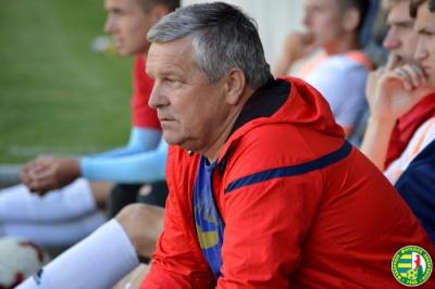 У ДТП загинув український футбольний тренер та двоє дітей