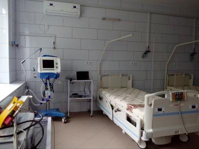 У лікарні у Чернівцях розповіли, за що пацієнти можуть не платити