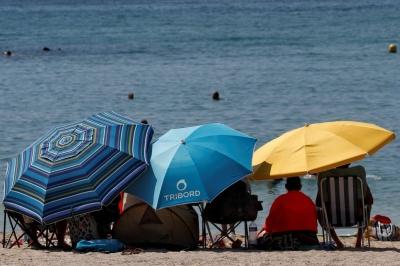 «Дуже нестабільна»: синоптик розповіла, якою буде погода в Україні до кінця липня