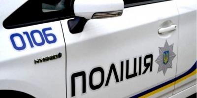 На популярному курорті Одещини розстріляли подружжя: обоє загинули