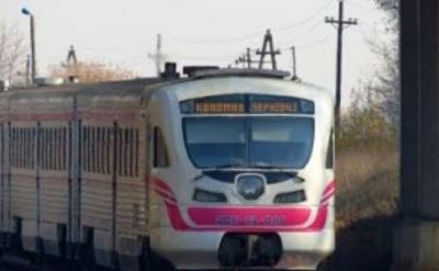 Поїзд «Снятин-Коломия» знову курсуватиме до Чернівців