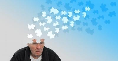 Медики назвали ранню ознаку деменції
