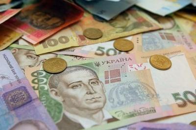 Зменшили розмір пенсії: кому і чому можуть скоротити виплати