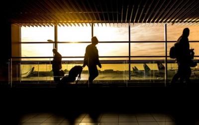 Ізраїль продовжив заборону на в'їзд іноземцям до вересня