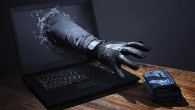 У поліції повідомили, скільки випадків шахрайств зафіксували на Буковині з початку року