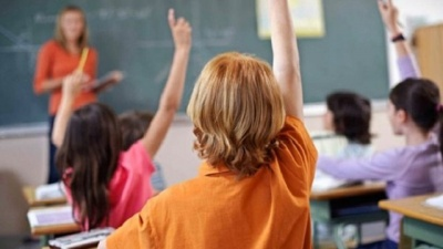 Стало відомо, в якому форматі планують відновити навчання у школах Буковини