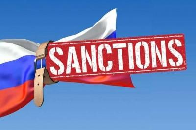 ЄС запровадить проти Росії нові санкції