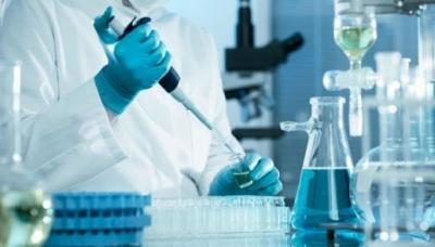 У Чернівцях міська лікарня №1 закупить обладнання на 3 млн грн для облаштування своєї лабораторії