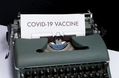 Коли Україна отримає вакцину від коронавірусу: біологиня дала прогноз