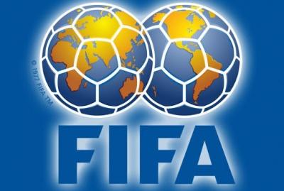 ФІФА оприлюднила календар прийдешнього мундіалю