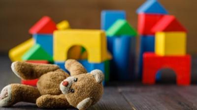У Чернівцях батьки під стінами ОДА будуть вимагати відкриття дитсадків