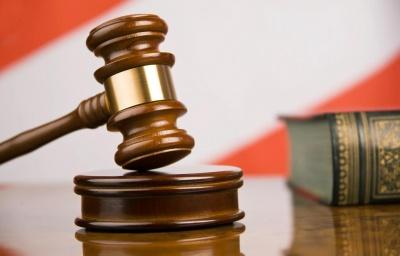 Мав заборонені знаряддя лову: на Буковині оштрафували рибалку