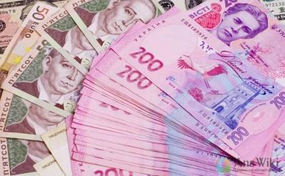 На Буковині офіційно є 38 мільйонерів