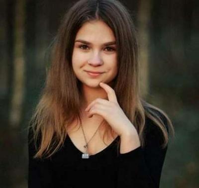 Буковинка здала ЗНО на 200 балів з української мови та літератури