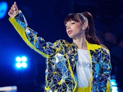 Україна візьме участь у дитячому Євробаченні-2020