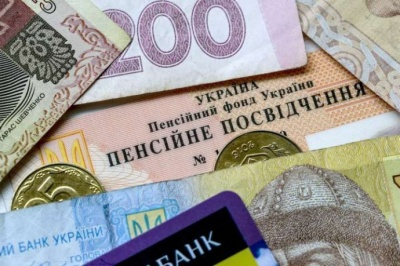 У Мінсоцполітики анонсували підвищення пенсій: на скільки зростуть виплати