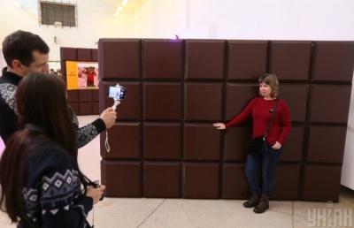 Вчені з'ясували незвичайну користь для здоров'я від шоколаду