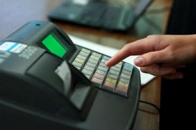 Нові штрафи для українського бізнесу: що зміниться з 1 серпня