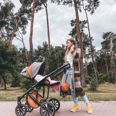 Українка розповіла, яку соціальну допомогу на дітей можна отримати в Польщі