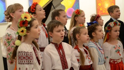 У музичних школах Чернівців можуть підняти вартість навчання
