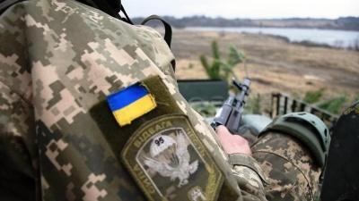 В ОБСЄ розповіли, скільки зафіксували порушень з початку режиму припинення вогню на Донбасі