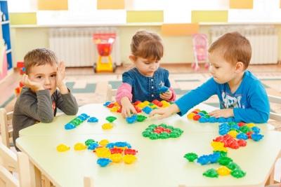Сьогодні стане відомо, чи відновлять у Чернівцях роботу дитсадків