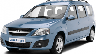 ЗАЗ почне виготовляти нове бюджетне авто