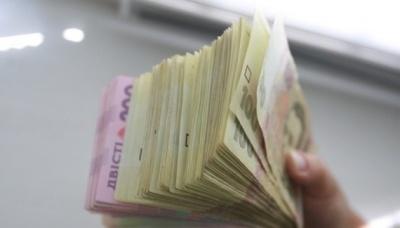 """Гроші замість """"Пакунка малюка"""". Уряд визначився з сумою виплати"""