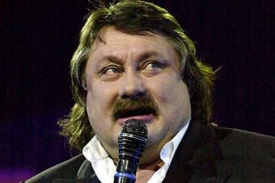 10 років тому помер композитор Микола Мозговий