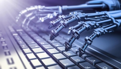 Вперше в історії. ЄС ввів санкції проти Росії за кібератаки