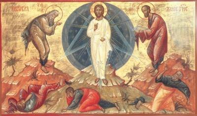 Церковний календар на серпень 2020: усі свята і пости місяця